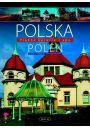 Polska. Piękne kurorty i spa wer. pol-niem.
