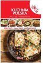 Dobra kuchnia Kuchnia polska - Uzdrawianie