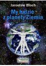 eBook My, ludzie z planety Ziemia mobi, epub