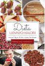 Dieta ujemnych kalorii - Inne książki o dietach