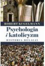 Psychologia i katolicyzm - Psychoterapia