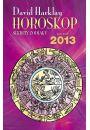 Horoskop na rok 2013 Sekrety zodiaku - Astrologia i horoskopy