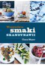 Wszystkie smaki Skandynawii - Inne książki o dietach