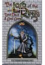 Tarot Władca Pierścieni, Lord Of The Rings Tarot