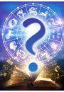 Gdzie...? Kiedy...? Czy...? Pytanie do astrologa - Salon Wróżb i Magii