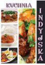 eBook Kuchnia indyjska pdf