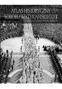 Atlas historyczny Soboru Watykańskiego II - Religioznawstwo