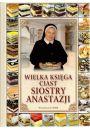 Wielka księga ciast siostry Anastazji - Inne książki o dietach