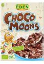 P�atki Zbo�owe Z Kakao Bio 375 G - Eden - Crunchy, chrupki, kulki
