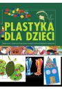 Plastyka dla dzieci część 2 - Dzieci i młodzież