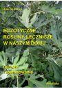 eBook Egzotyczne rośliny lecznicze w naszym domu mobi, epub