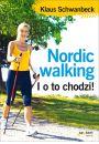 Nordic walking - Pilates, fitness, gimnastyka