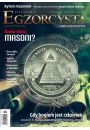 Miesięcznik Egzorcysta 59 (lipiec 2017)