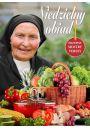 Niedzielny obiad. Przepisy siostry Teresy - Inne książki o dietach