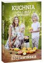 Kuchnia dla całej rodziny - Inne książki o dietach