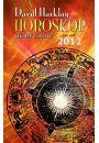 Horoskop na rok 2012. Sekrety zodiaku - Astrologia i horoskopy