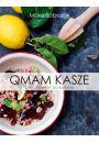Qmam kasze - Inne książki o dietach