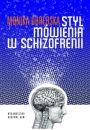 Styl mówienia w schizofrenii