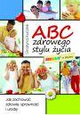 eBook ABC zdrowego stylu życia mobi, epub