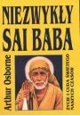 Niezwykły Sai Baba - A. Osborne - Sai Baba