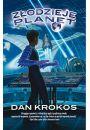eBook Złodzieje Planet mobi