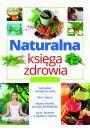 eBook Naturalna księga zdrowia pdf