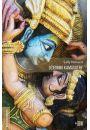 Dzienniki Kamasutry Podróże intymne po współczesnych Indiach