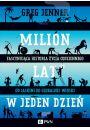 Milion lat w jeden dzie� - Literatura popularnonaukowa
