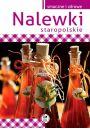 Nalewki staropolskie 014 - Inne książki o dietach