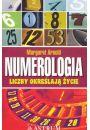Numerologia. Liczby określają życie - Astrologia i horoskopy