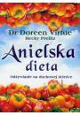 Anielska dieta - Wegetarianizm i kuchnia jarska