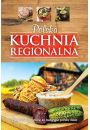Polska kuchnia regionalna - Inne książki o dietach