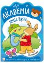 Akademia misia Rysia - od 5 lat