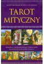 Tarot mityczny + 78 kart