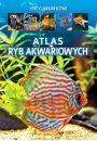 eBook Atlas ryb akwariowych pdf