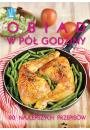 Smaczny i szybki obiad - Inne książki o dietach