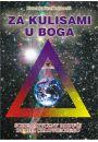eBook Za kulisami u Boga. pdf, mobi, epub