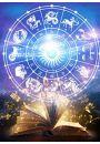Horoskop urodzeniowy - Salon Wróżb i Magii