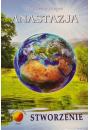 Anastazja tom IV. Stworzenie - Proza ezoteryczna