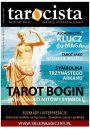 Tarocista 3 (13) 2013 - Tarot - książki