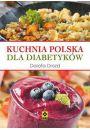 Kuchnia polska dla diabetyków RM - Inne książki o dietach
