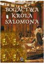 Bogactwa króla Salomona - Astrologia Parapsychologia