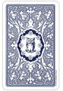 Karty Lenormand - Niebieska Sowa