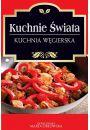 eBook Kuchnia węgierska mobi, epub