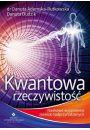 Kwantowa rzeczywisto�� - Dusza i fizyka kwantowa
