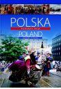 Polska. Poland. Kalendarz świąt - Religioznawstwo