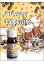 Olejek zapachowy - CAPPUCCINO - Olejki zapachowe