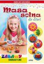 eBook Masa solna dla dzieci pdf