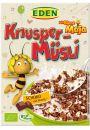 Musli Czekoladowe Bee Maja Bio 375 G - Eden - Musli