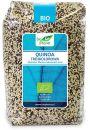 Quinoa Trójkolorowa Bio 1 Kg - Bio Planet